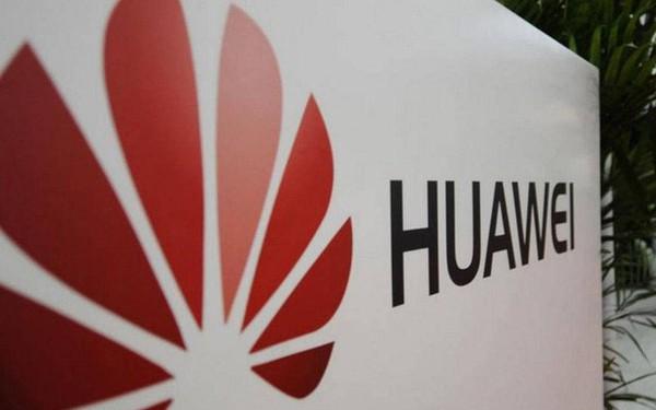 Huawei đã có hệ điều hành riêng trong trường hợp bị cấm dùng Android, nhưng như thế là chưa đủ