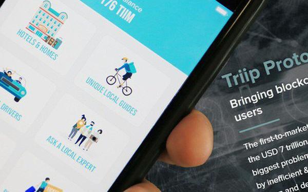 Nikkei: Startup du lịch Việt Nam sẽ mua dữ liệu người dùng bằng tiền điện tử
