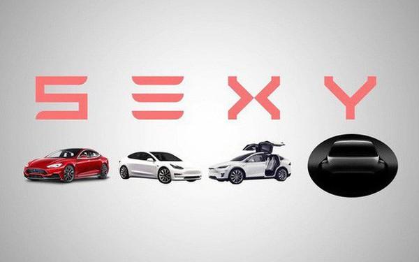 Tesla chính thức ra mắt Model Y: Mẫu SUV chạy điện giá siêu rẻ, chỉ từ 900 triệu đồng