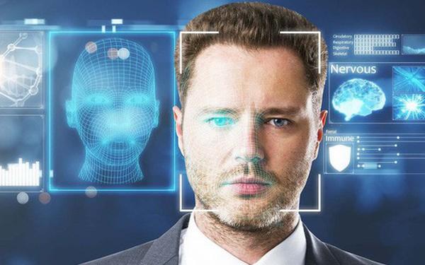 """""""Bí mật đáng sợ"""" của công nghệ nhận diện khuôn mặt: hình ảnh của chính bạn có thể đang bị sử dụng trái phép"""