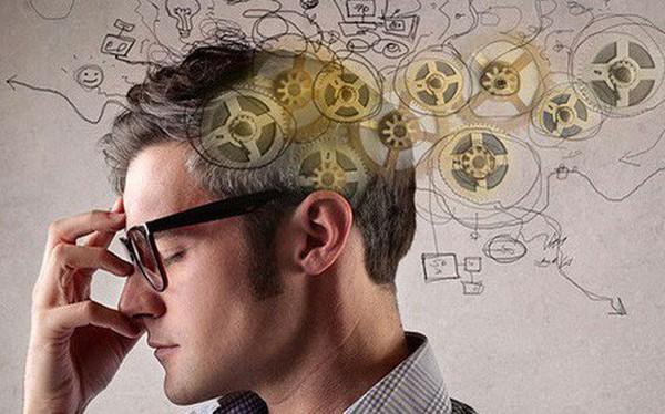 Rèn luyện trí tuệ theo cách của các nhà tỷ phú: Bỏ túi 3 thói quen vàng để thành công ngay hôm nay