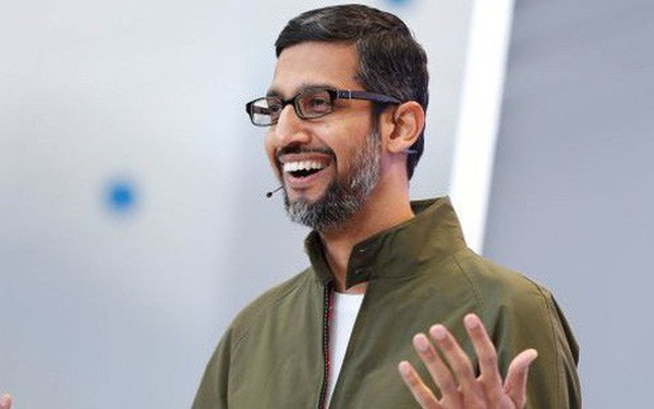 Ngày mai, Google sẽ công bố kế hoạch tấn công vào thị trường có giá trị 140 tỷ USD