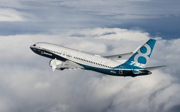 Sự hoài nghi đổ dồn về FAA vì từng chứng nhận an toàn cho phi cơ Boeing