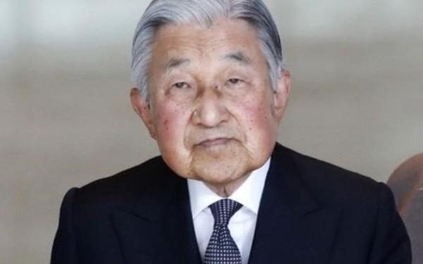 Có những điều đặc biệt nào trong Lễ Thoái vị và Đăng quang Nhật hoàng?