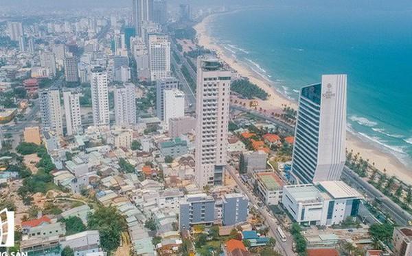 Hé lộ kế hoạch kinh doanh 2019 của hàng loạt đại gia địa ốc trên sàn chứng khoán
