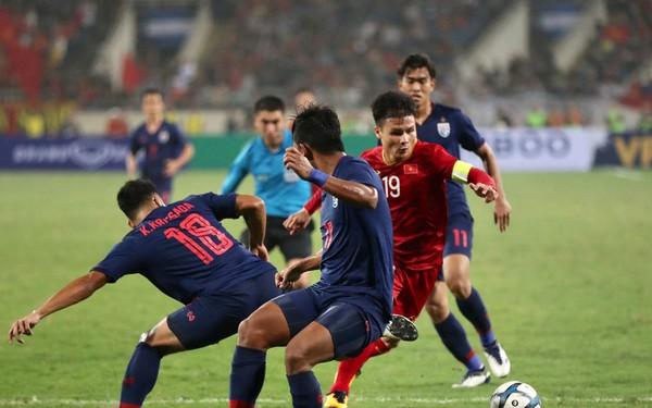 U23 Việt Nam đá vòng chung kết U23 châu Á 2020 ở đâu, khi nào?