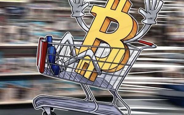 Đồng tiền số 'hot' nhất thế giới không 'thần thánh' như nhiều người nghĩ bởi 95% khối lượng giao dịch bitcoin đều bị thao túng và làm giả