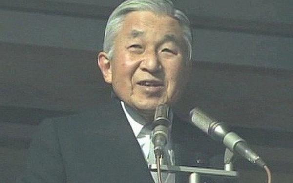 3 ngày nữa, Nhật Bản chính thức công bố tên niên hiệu mới, đánh dấu bước ngoặt lịch sử, một kỷ nguyên mới sắp bắt đầu