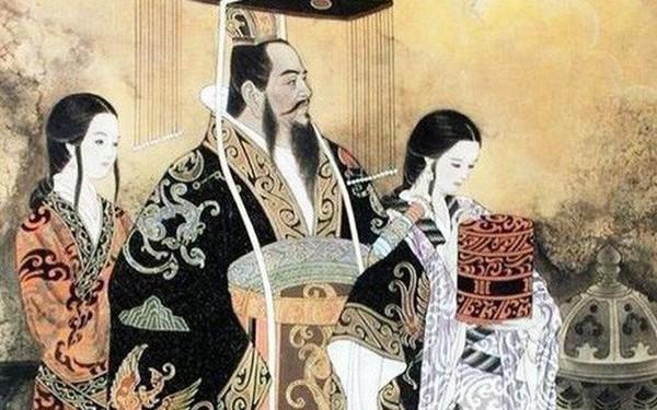 Khao khát trường sinh bất lão, Tần Thủy Hoàng vẫn không thoát khỏi cái chết vì trời đã giáng 3 điềm báo kỳ bí trước đó