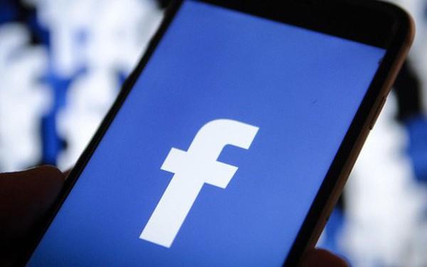 Dữ liệu của 540 triệu người dùng Facebook bị tiết lộ công khai, không mã hóa