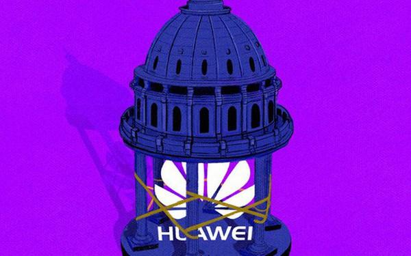Vì sao Mỹ từng dẫn đầu thế giới về công nghệ viễn thông mà nay lại không có công ty nào làm được 5G tầm cỡ Huawei?