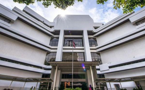 Lưu trú quá hạn ở Singapore, một du học sinh Việt Nam bị phạt tù và đánh 4 roi
