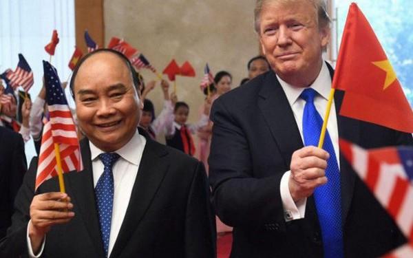 Yếu tố nào sẽ giúp Việt Nam có hơn 38 nghìn người siêu giàu vào năm 2026?