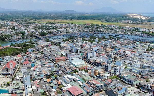 THANH-PHO-VEN-VEN