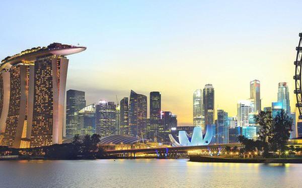 Lý do bất ngờ ngăn Đông Nam Á trở thành công xưởng của thế giới