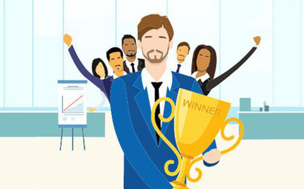"""Dù bị cho là dở hơi, những người thành công vẫn hay """"nói chuyện một mình"""": Tự vấn 7 điều này mỗi ngày, thành công không sớm thì muộn cũng đến!"""