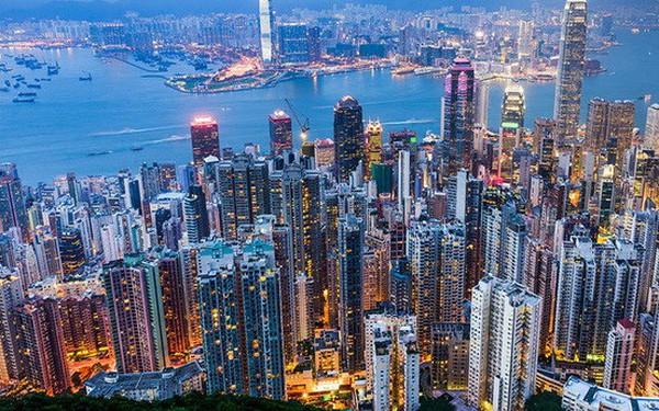 Kinh tế Trung Quốc đã qua thời kỳ khó khăn nhất