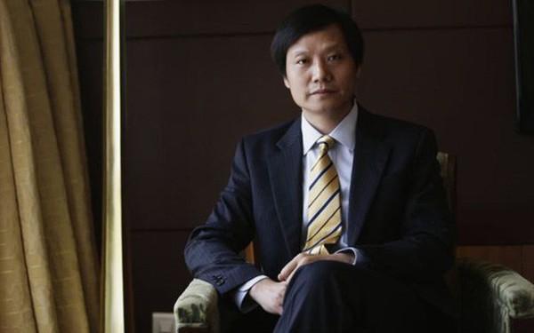 Được thưởng gần 1 tỷ USD, CEO Xiaomi quyên góp luôn tất cả cho hoạt động từ thiện
