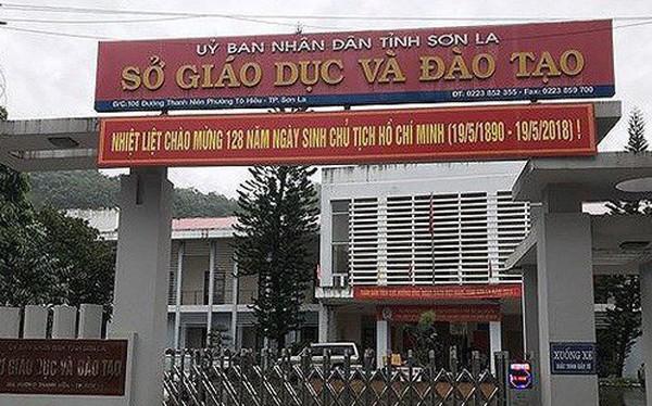 Nhiều thí sinh ở Sơn La trúng tuyển Học viện An ninh nhờ nâng điểm