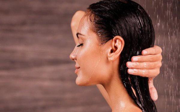 Tắm đúng cách có thể dưỡng sinh: Nghiên cứu khẳng định 2 thời điểm tốt nhất để tắm