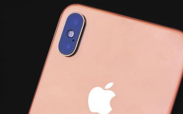 Nếu Huawei chịu bán chip 5G cho Apple, đây sẽ là một thương vụ cả đôi bên và người dùng đều có lợi