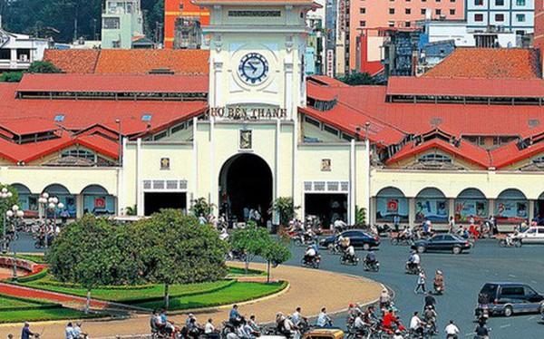 """So găng chi phí sống của TP. Hồ Chí Minh với thành phố lớn khác trong khu vực: """"Dễ chịu"""" hay """"ngộp thở""""?"""