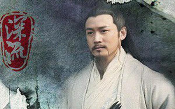 Tiếc nuối cả đời của Khổng Minh và 3 bài học về nghệ thuật lãnh đạo đỉnh cao từ Tam Quốc