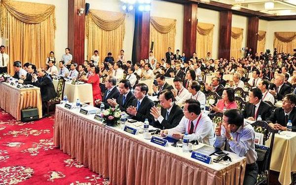 Năng suất lao động du lịch Singapore gấp... 15 lần Việt Nam
