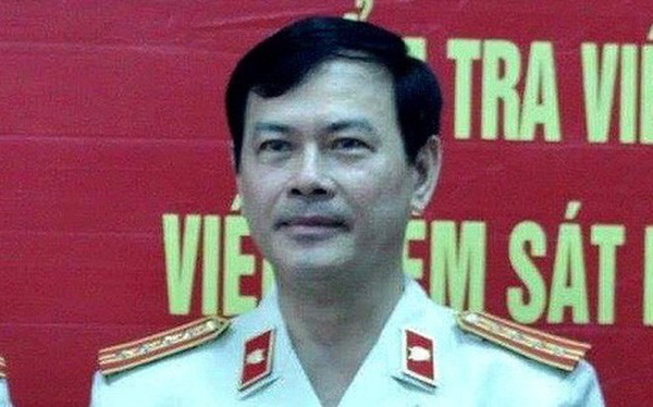 Công an khởi tố ông Nguyễn Hữu Linh: Người dân phản ứng ra sao?