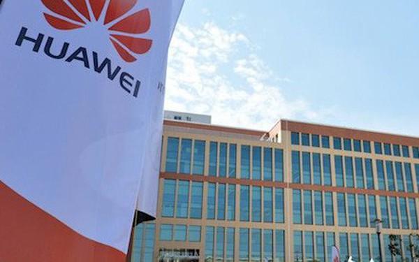 Thêm một đại học lớn của Mỹ dừng hợp tác với Huawei