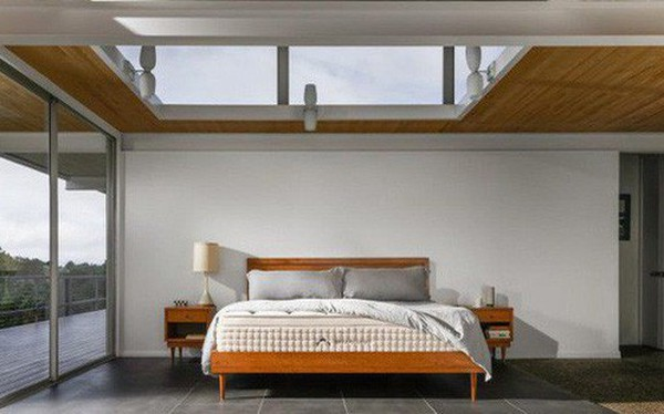 7 mẹo đơn giản để dọn dẹp phòng ngủ luôn sạch sẽ