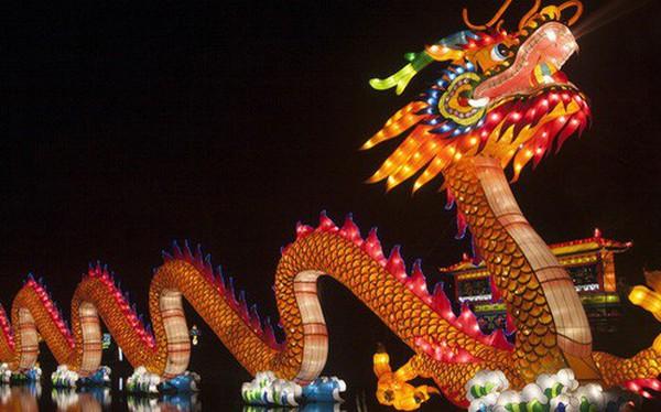 Thế giới nên chấp nhận sự trỗi dậy của Trung Quốc trong trật tự mới?