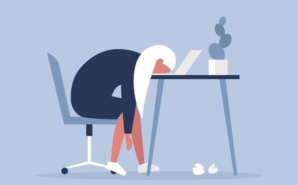 """Điên cuồng làm việc suốt 20 năm, chỉ đến khi ngã quỵ tôi mới nhận ra mình là kẻ """"nghiện"""" công việc: Không có nghề nào quý giá hơn tính mạng của bạn!"""