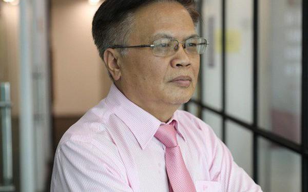 Tại sao giới chuyên gia Việt Nam không lo ngại chu kỳ khủng hoảng kinh tế 10 năm?