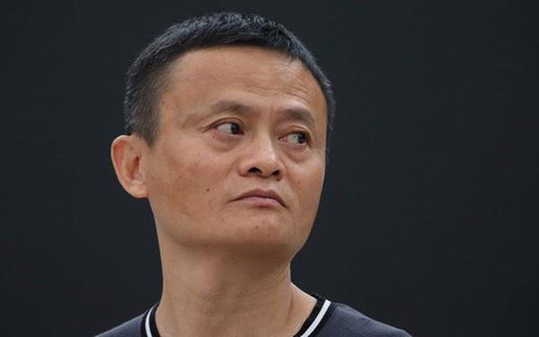Bị tố cáo che giấu báo cáo về hàng giả khi IPO, Alibaba trả 250 triệu USD để dàn xếp kiện tụng