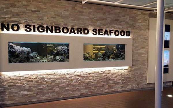 CEO của chuỗi nhà hàng nổi tiếng Singapore bị bắt giữ do nghi ngờ thực hiện giao dịch chứng khoán bất hợp pháp