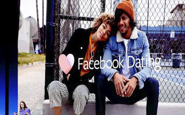 Facebook bị chế thành F*ckbook vì tính năng hẹn hò mới Secret Crush