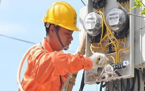 Tại sao Bộ Công thương muốn đóng dấu mật thông tin giá điện, xăng dầu?