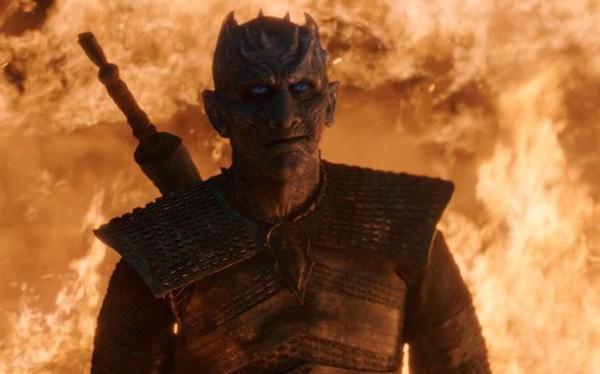Một sử gia chỉ ra những điểm sai lầm phe loài người mắc phải trong Trận chiến thành Winterfell