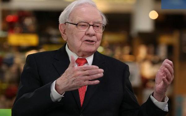 """Warren Buffett: """"Bitcoin chỉ là công cụ cờ bạc"""""""
