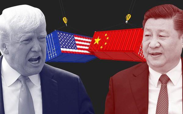 Không hù dọa, chính quyền Trump chính thức xác nhận tăng thuế: Trung Quốc đã trở mặt!