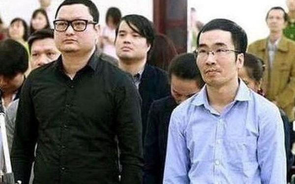 Thao túng giá chứng khoán, cựu Chủ tịch MTM lĩnh án chung thân