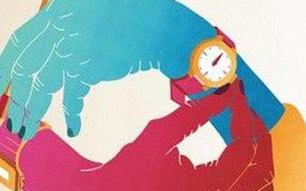 6h chiều tan làm, 12h đêm đi ngủ, vậy 6 tiếng rảnh rỗi bạn đã làm gì? Câu trả lời chính là chìa khóa quan trọng xác định TIỀN TÀI còn cách bạn bao xa