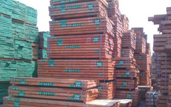 Nhiều doanh nghiệp Việt xuất khẩu sang châu Phi bị lừa đảo