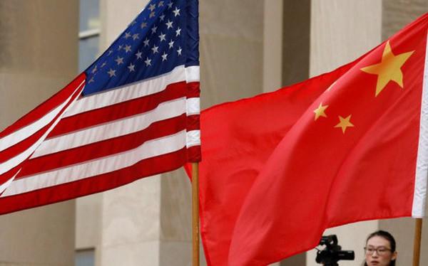 """Trung Quốc đang sở hữu """"vũ khí"""" gì để đấu với Mỹ?"""