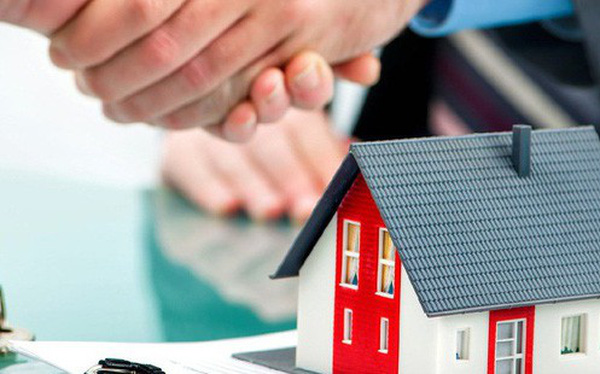 Chuyên gia, đại diện một số doanh nghiệp nói gì về việc siết tín dụng vào bất động sản?