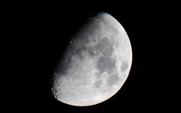 Lộ diện tàu hạ cánh Blue Moon trong đại kế hoạch trở lại bề mặt Mặt Trăng của CEO Amazon Jeff Bezos