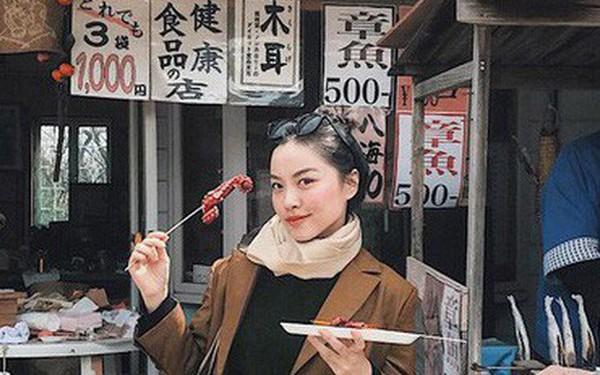 Thành phố của Nhật Bản yêu cầu khách du lịch không được ăn khi đi bộ, nguyên nhân khiến ai cũng bất ngờ