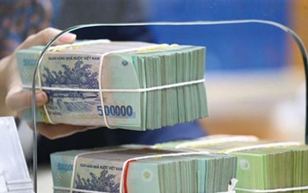 """Người Việt vẫn thích """"xài"""" tiền mặt bậc nhất Đông Nam Á"""
