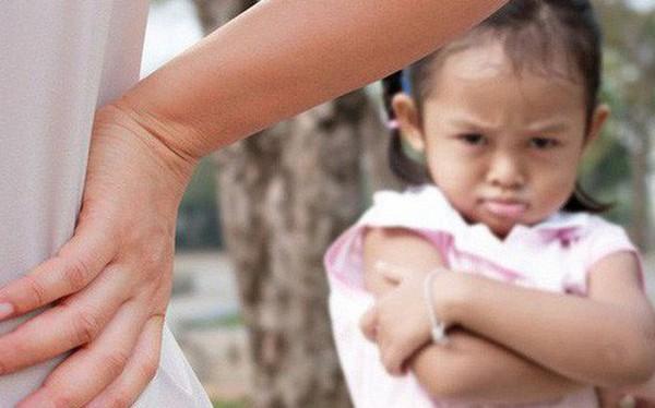 Chuyên gia nhi khoa cảnh báo: Trẻ xuất hiện 4 biểu hiện này chứng tỏ lớn lên EQ thấp, sau 6 tuổi khó sửa đổi